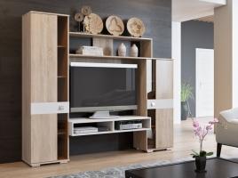 Набор мебели Грейс