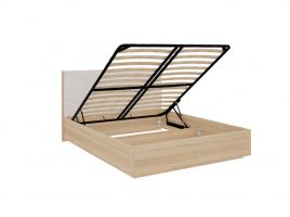 Кровать с подъемным механизмом 1,6Люкс